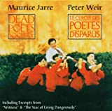 Dead+Poets+Society+[Import] CD
