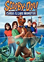 Scooby Doo! - Curse of the Lake Monster
