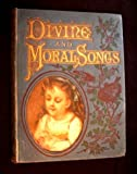 Divine and moral songs for children