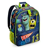 Disney Monsters University Backpack