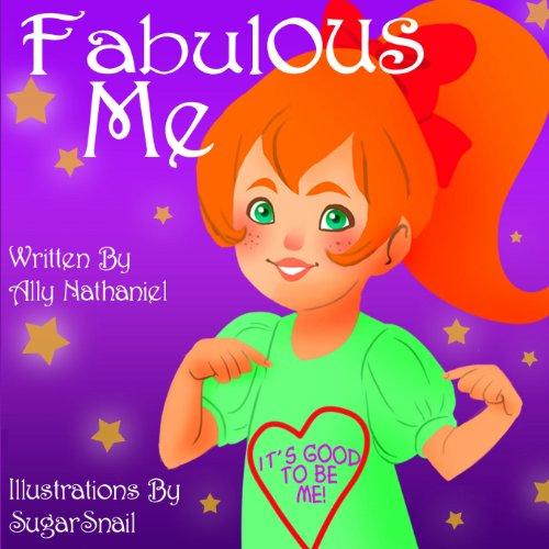 Fabulous Me: Volume 1 (Sparkly Me)