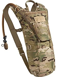 CamelBak - ThermoBak 3L Hydration Pack - 100 oz (3 L) from CamelBak