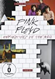 Pink Floyd - Refections on The Wall [DVD] [2012]
