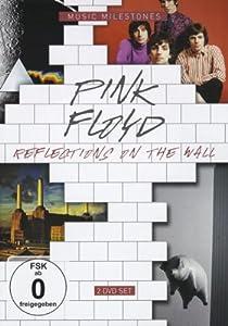 Pink Floyd Musical Milestones