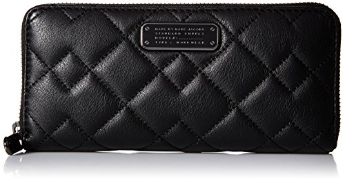 Marc-by-Marc-Jacobs-Crosby-Quilt-Leather-Slim-Ziparound-Wallet