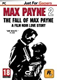 echange, troc Max Payne 2 : the Fall of Max Payne