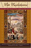 img - for Venice, Cit  Excelentissima: Selections from the Renaissance Diaries of Marin Sanudo book / textbook / text book