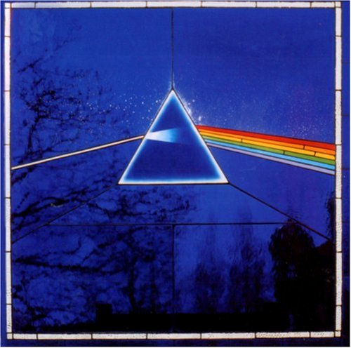 Pink Floyd - Dark Side of the Moon (30th Anniversary Edition) - Zortam Music