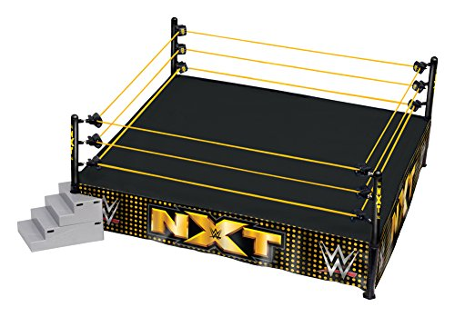 wwe-authentic-scale-ring-nxt-edition