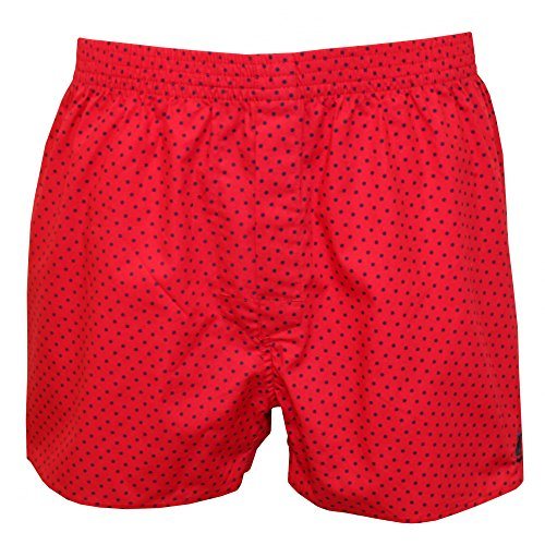 thomas-pink-hockney-spots-woven-mens-boxer-shorts-pink-with-blue-x-large-pink-with-blue