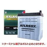 アトラス/ATLAS カーバッテリー 30A19R
