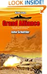 Grand Alliance (Kirov Series Book 13)