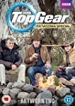 Top Gear - The Patagonia Special [DVD]