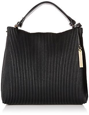 Vince Camuto Karli Top Handle Bag