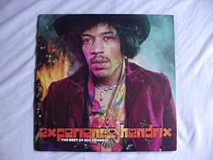 Experience Hendrix [2lp]