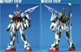Gundam Seed 1/100 Sword Strike Gundam Model Kit