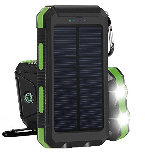 solar-charger-10000mah-fkant-portable-dual-usb-solar-battery-charger-external-battery-pack-phone-cha