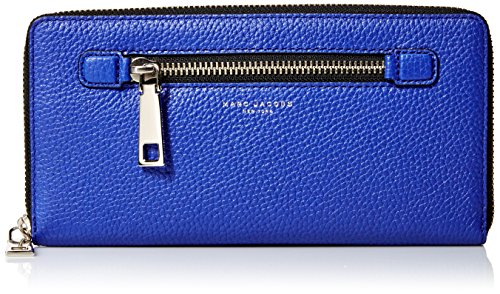 Marc-Jacobs-Gotham-City-Slgs-Travel-Wallet