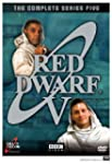Red Dwarf V