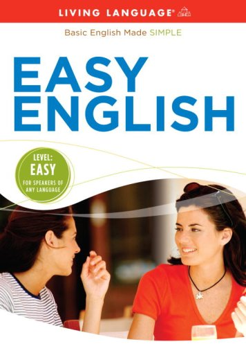 Easy English (ESL)