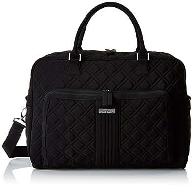 Vera Bradley Weekender 2 Duffle Bag, Classic
