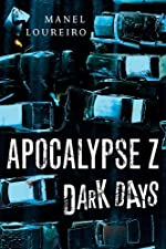 Dark Days (Apocalypse Z)