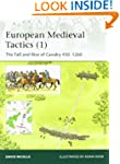 European Medieval Tactics (1): The Fa...