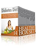 Healthy Box Set: Amazing Natural Antibiotics and Essential Oils for Healthy Living (Coconut Oil, Quick Easy Recipes, Essential Oils)