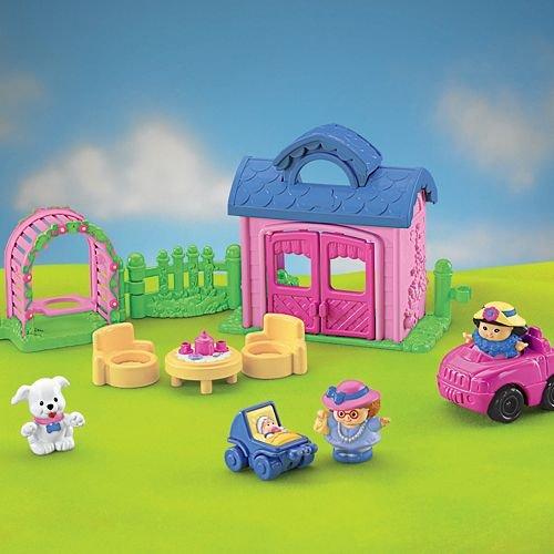 Munchkin Baby Gate front-654505