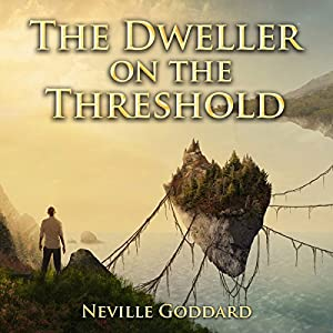 The Dweller on the Threshold Audiobook
