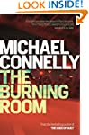 The Burning Room (Harry Bosch Book 19)