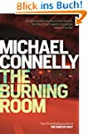 The Burning Room (Harry Bosch Book 19...
