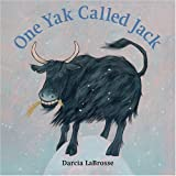 One Yak Called Jack