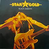 star gold LP