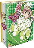 しゅごキャラ!!どきっ DVD-BOX 2