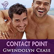 Contact Point: Gaymes | [Gwendolyn Cease]