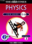 The Times Key Stage 3 Physics (Ages 1...