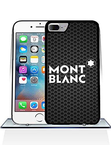 luxury-iphone-7-plus-55pouces-coque-case-montblanc-iphone-7-plus-coque-case-montblanc-logobrand-tele