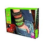 Sycomore - Set con pulseras paracuerda para niño (CRE7011)