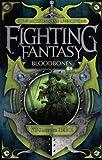 Bloodbones (Fighting Fantasy)