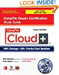 CompTIA Cloud+ Certification Study Gu...