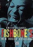 echange, troc Critical Times: Henhouse Sessions [Import anglais]