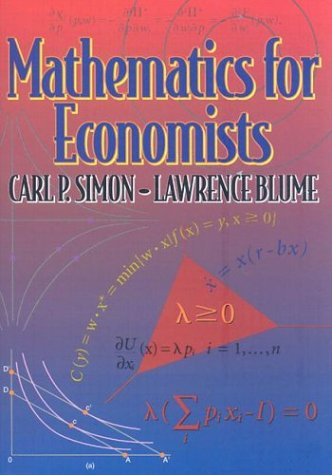 Econometria gujarati 4ta edicion