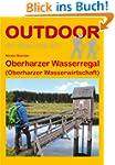 Oberharzer Wasserregal (Oberharzer Wa...