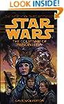 The Courtship of Princess Leia: Star...