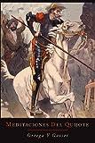 Meditaciones del Quijote (Spanish Edition) (1614273804) by Ortega y Gasset, Jose