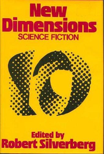 New Dimensions 10 PDF