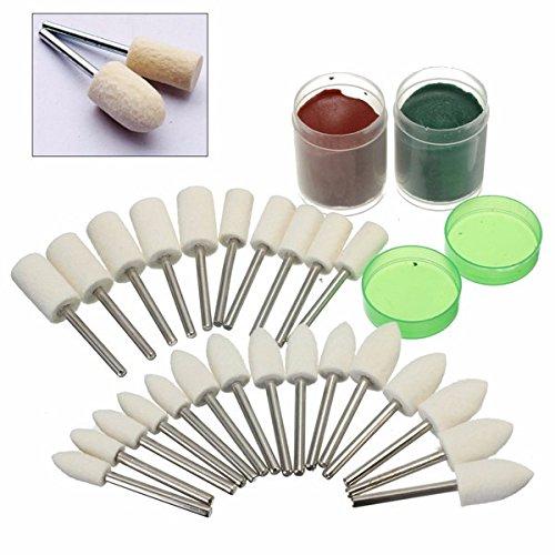 yongse-25pcs-lana-feltro-di-lucidatura-di-lucidatura-burr-point-per-attrezzi-rotanti-con-2-composti