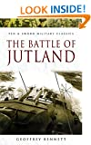 The Battle of Jutland (Pen & Sword Military Classics)
