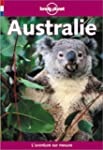 Australie 2000